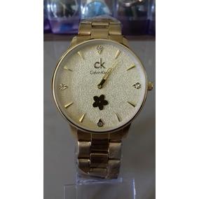 cfd9f5aa2bb Relogio Anne Klein 706 Invicta - Relógios De Pulso no Mercado Livre ...