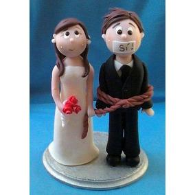 Recuerdos Matrimonio Ajuar Completo De Novia D Oferta Barato