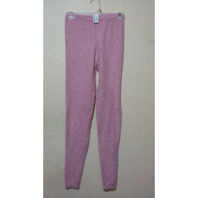 Pantalon De Pijama Aeropostale Dama