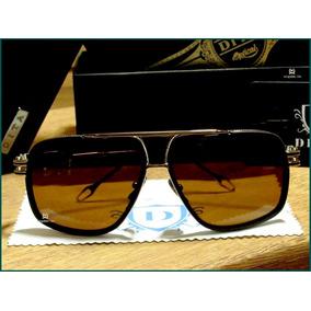 3f70a071382c Oculo Dita Mach Five - Óculos De Sol Com lente polarizada no Mercado ...