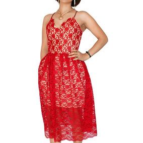 a951fbcdc Vestidos De Coctel Cortos 20016 - Vestidos de Mujer Textura en ...