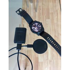 Smart Lg Watch Impecable Funcionando Al 100%