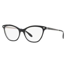 baad5cf042a7f Oculos De Grau Gatinho Ray Ban - Óculos no Mercado Livre Brasil