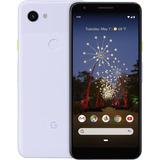 Google Pixel 3a Xl Smartphone, Lançamento Pronta Entrega 12x