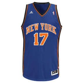 53e40614ea Nba New York Knicks Jeremy Lin Niños Camiseta Del Equipo