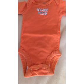 Ropa Para Bebes Recien Nacidos Carters - Ropa de Bebé en Mercado ... f01acc67ebf