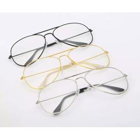 Oculos Pronto Para Leitura - Óculos em Fortaleza no Mercado Livre Brasil 9409416779