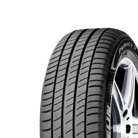 Pneu Aro 17 Michelin Primacy 3 Grnx 215/55r17 94v