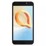 Celular Alcatel A3 Plus 5.5 4g 16gb Quadcore Libre Android