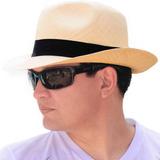 Ropa Venta De Sombreros Llaneros Borsalino en Mercado Libre Colombia 4eb01e78ac9