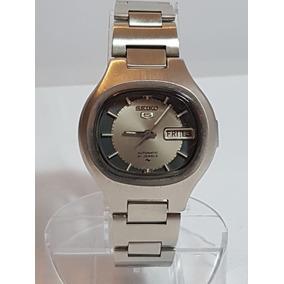 106d3f260fe Relógio Seiko 7019 Masculino ! - Relógios no Mercado Livre Brasil