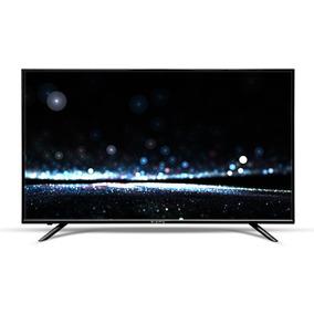 Tv Viotto 5 Et Led Fhd 49 Quantum 1080p (trump)