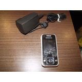 Celular Barato Com Bluetooth Samsung Sgh F250 L