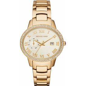 Reloj Michael Kors Mujer Tienda Oficial Mk6227