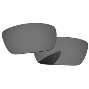 7752aee3c84e0 Peças Oculos Oakley Jury - Óculos De Sol Sem lente polarizada no ...