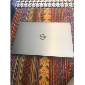 Notebook Dell Inspiron 15 5500 Core I7 8gb