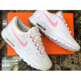 Zapatos Nike Air Max Zero Mujer