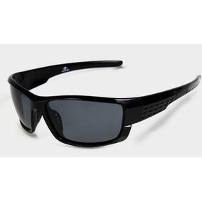 Óculos Polarizado Tangion P  Pesca 100% Proteção Uv Tucunare a2ac88db42