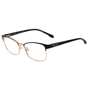 95b5fcdff73c2 Óculos De Grau Bulget - Óculos em Liberdade, São Paulo Centro no ...