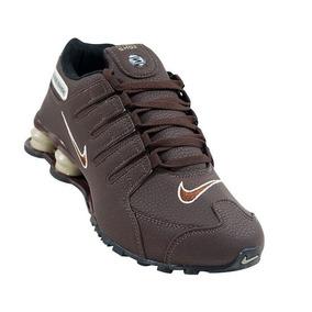 3ce9f68325 Tenis Nike Promocao Masculino - Tênis para Masculino no Mercado ...