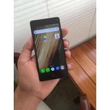 Teléfono Android V*i*c*t*o*r*i*a***2 Oferta