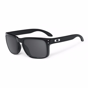Óculos Carrera 22 De Sol Oakley - Óculos De Sol no Mercado Livre Brasil 8e605adc30