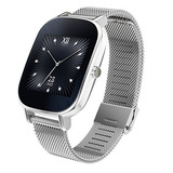 Asus Zenwatch 2 Android Wear Smartwatch 1.45