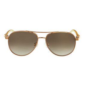 Oculos Aviador Lilica Ripilica De Grau - Óculos no Mercado Livre Brasil 551cceede6
