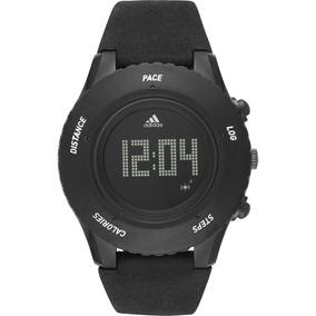 Reloj adidas Unisex Tienda Oficial Adp3277