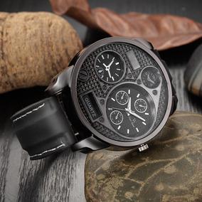 925d164fbf27 Reloj Marca Quartz Precio - Reloj de Pulsera en Mercado Libre México