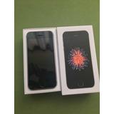iPhone Se 32gb Space Grey
