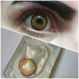 Circle Lens Mel - Lentes de Contato e Acessórios no Mercado Livre Brasil a1898991db