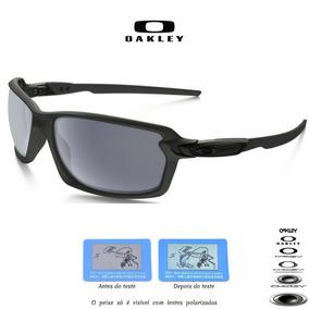 Importar Hardware De Sol Oakley - Óculos no Mercado Livre Brasil 4da3305e88
