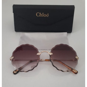 Oculos Petit Cherie De Sol Outras Marcas - Óculos no Mercado Livre ... 0fbbfcb9cd