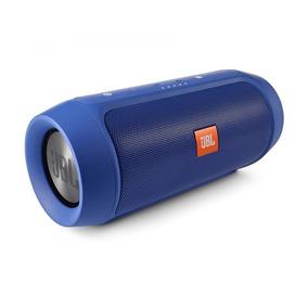 Caixa Som Portatil Charge 2 Bluetooth Amplificada Liquidação