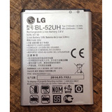 Batería Lg L70 (bl-52uh)
