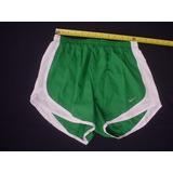 3d734c93d5 Shorts Nike Brasil Seleçao Atletismo Oficial Treino Fem P