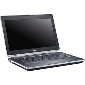 2018 Dell I7 Latitude E6430 Premium 1tb Hdd - 8gb Ram 14.1
