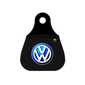 Lixinho Carro Lixeira Lixo Acessorio Car_wolksvagen
