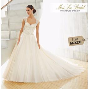 Vestidos de novia para boda civil en medellin