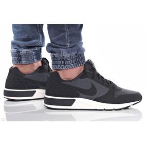 cheaper b6908 336ec Tenis Zapatillas Nike Nightgazer 100% Originales Hombre
