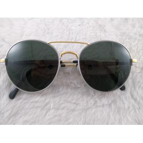 1142a081b553c Óculos Quiksilver Mod Holbrook. São Paulo · Óculos Sol, Lentes  Verdes,metal, Polo Club, M-524
