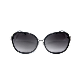 4cec13850e7c8 Oculos Para Rosto Redondo Ana Hickmann - Óculos no Mercado Livre Brasil