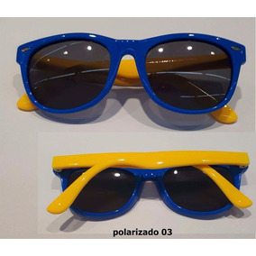 Óculos Infantil - De Sol Dior - Óculos no Mercado Livre Brasil 0e7b0d5a40