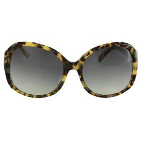Oculos De Sol Guess Marciano - Óculos no Mercado Livre Brasil daa308cac2