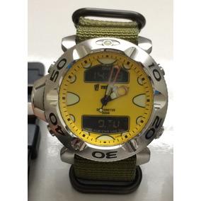 252ad4151c1 Relogio Festina 6703 - Relógios De Pulso no Mercado Livre Brasil
