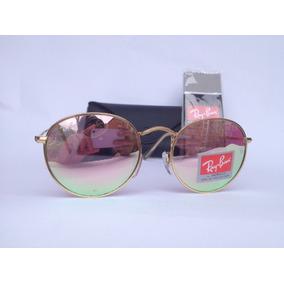 f15566aa4 Oculos Rayban Espelhado De Sol Ray Ban - Óculos De Sol, Usado no ...
