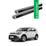 Barras Portaequipaje Para Kia Sorento - Accesorios para Vehículos en ... dbf37473567b