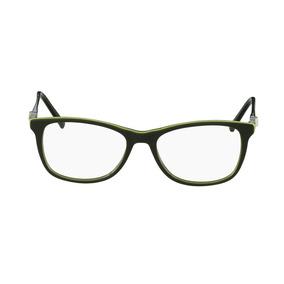 Armação De Óculos Timberland New Black Tb1103 100% Original - Óculos ... a76301082d