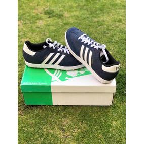 on sale 48784 80eaa Zapatos De Golf adidas Samba